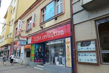 Seznamovac agentury Studenec alahlia.info