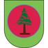 logo Prášily - obecní úřad