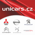 logo - UNICARS CZ - tak jako nové umíme i ojeté