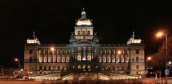 Firmy Praha s.r.o. foto 2