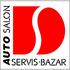 logo Autosalon Dědek, s.r.o. - OPEL