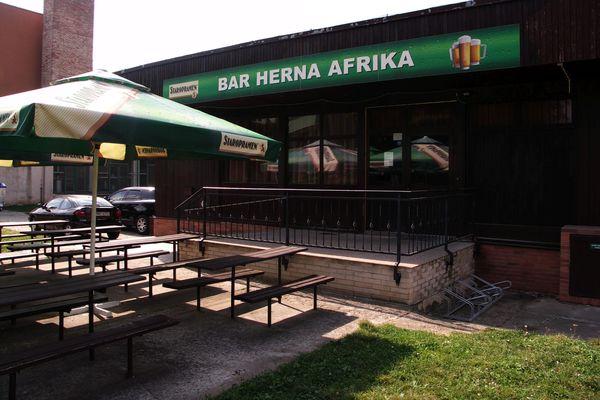 caribic bar ibbenbüren