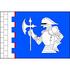 logo Březno - obecní úřad