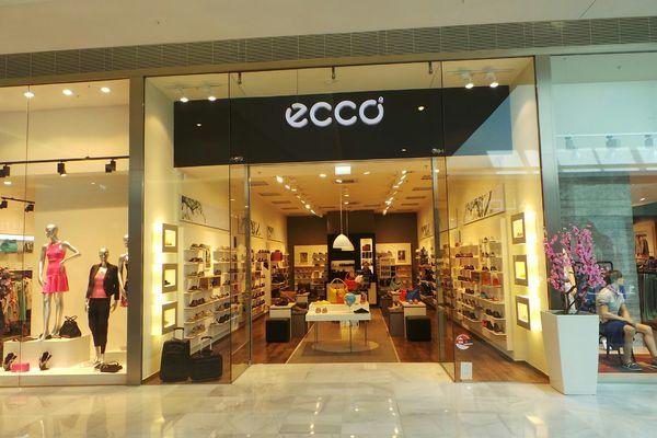 18c9c57260f Fotogalerie. ECCO ECCO