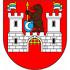 logo Chudenice - úřad městyse