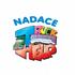logo Nadace Truck Help
