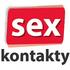 logo Sexkontakty.cz
