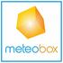logo meteobox.cz