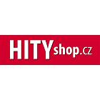 7c9fa7af0de Hodinky OUTDOOR CATTARA s teploměrem WATERPROOF 30M v obchodě HITYshop.cz