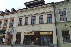 dc8e038eb8f4 Prodej metrového textilu a příze Jablonec nad Nisou • Firmy.cz