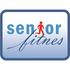 logo Senior fitnes z. s.