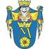 logo Dačice - městský úřad