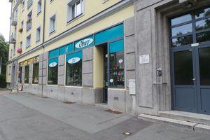 OPRAVNA OBUVI Lukáš Pětioký (Pardubice 29347711de