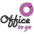 logo OFFICE to go s.r.o.