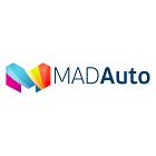 logo - MAD Auto, s.r.o.