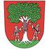 logo Rokytnice v Orlických Horách - městský úřad