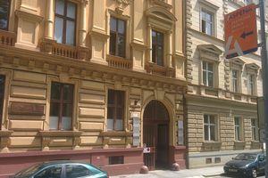 ASPENA - Jazyková škola