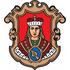 logo Milevsko - městský úřad