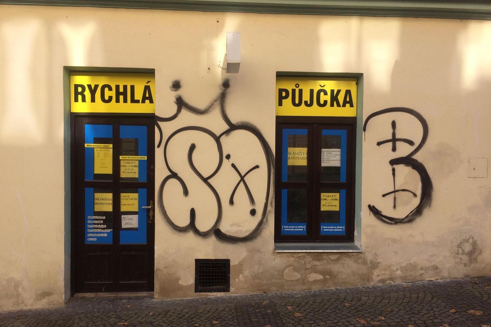 eRychlá Půjčka (Česká Lípa) • Firmy.cz.