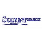logo - Solvent Truck