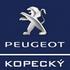logo - KOPECKÝ s.r.o.
