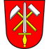 logo Králíky - městský úřad