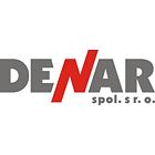 logo - DENAR spol. s r.o.