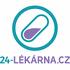logo Lékárna Na Mendlově náměstí