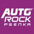 logo - AUTOROCK PŠENKA