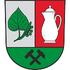 logo Nová Role - městský úřad