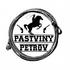 logo Pastviny Petrov s.r.o.