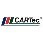 logo - CARTec motor, s.r.o.