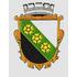 logo Ledvice - městský úřad