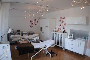 Centrum estetické kosmetiky