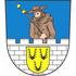 logo Staňkov - městský úřad