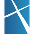 logo Biblická církev Praha, z. s.