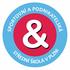 logo Sportovní a podnikatelská střední škola