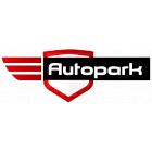 logo - Autopark Kyjov, s.r.o.