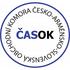 logo Česko-arménsko-slovenská obchodní komora z.s.