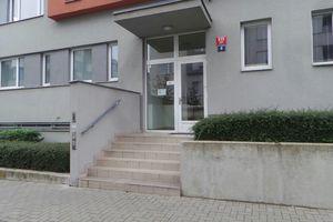 Svatebni Agentury Praha 9 Firmy Cz