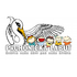 logo Průhonická labuť, s.r.o.