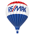 logo RE/MAX Gold
