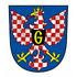 logo Jevíčko - městský úřad