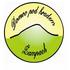 logo Domov pod hradem Žampach