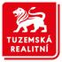 logo Tuzemská realitní s.r.o.