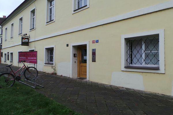 ARN studio, spol  s r o  (Hradec Králové) • Firmy cz