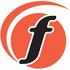 logo F-mobil.cz