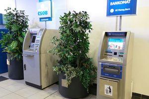 982d1d6fc Bankomaty Bohumín • Firmy.cz