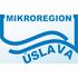 logo Mikroregion Úslava