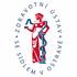 logo Zdravotní ústav se sídlem v Ostravě